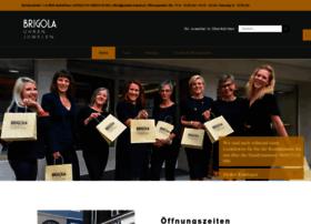 juwelier-brigola.at
