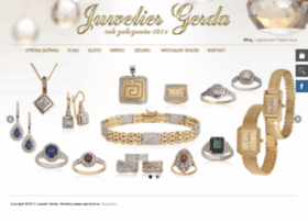 juwelier-gerda.pl