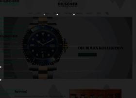 juwelier-hilscher.de