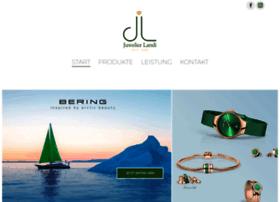 juwelier-landi.de
