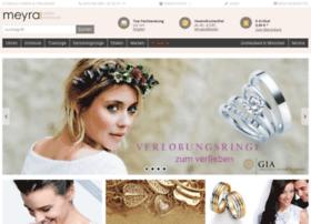 juwelier-meyra.com