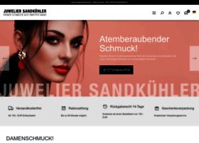 juwelier-sandkuehler.de