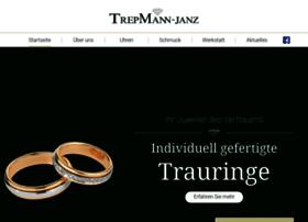juwelier-trepmann-janz.de