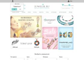 juwelir.ru
