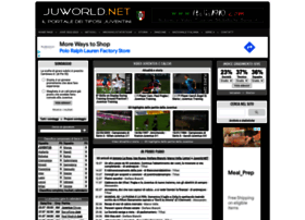 juworld.net
