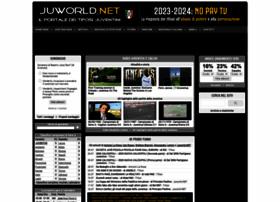 juworld.net