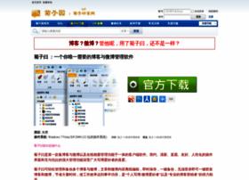 juziyue.com