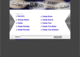 juzlink.com