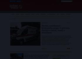 juznevesti.com