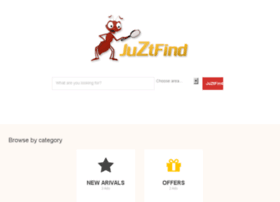 juztfind.com