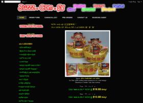 juzzzonline.blogspot.com