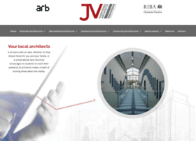 jv-architects.co.uk