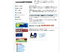 jv-net.com