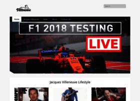 jv-world.com
