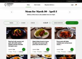 jv.chefmarket.ru