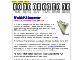 jv.plrinspector.com