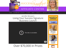 jv.successsignature.com