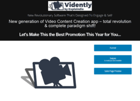 jv.vidently.com