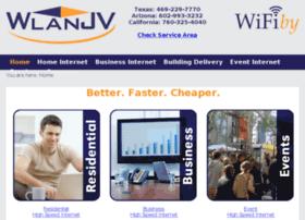 jva.wlanjv.net