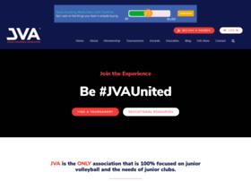 jvaonline.org