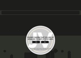 jvapes.com