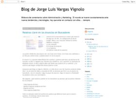 jvargasvig.blogspot.com