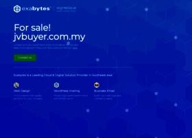 jvbuyer.com.my