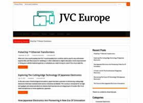 jvc-europe.com