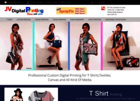jvdigitalprinting.com