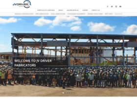 jvdriverfabricators.com
