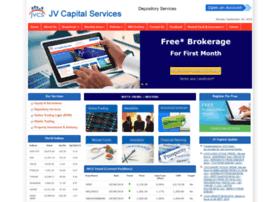 jvfinancial.com
