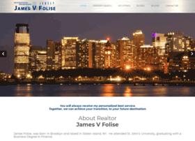 jvfrealtor.com