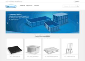jvgplasticos.com.br