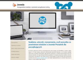 jvgtheme.pl