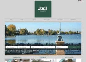 jvi.fr