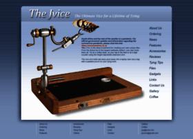 jvice.com