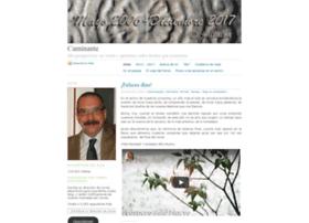 jvillalba.wordpress.com