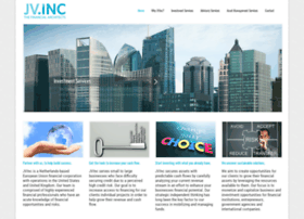 jvinc.net