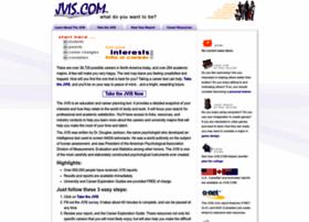 jvis.com