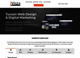 jvista.net
