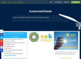 jvitorcarvalho.com