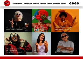 jvldir.com