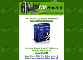 jvmhosted.com