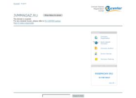 jvmmagaz.ru
