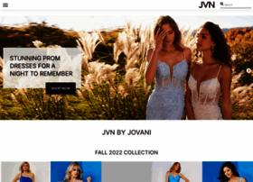 jvn.com