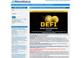 jvnewswatch.com