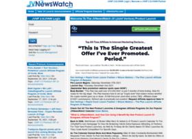 jvnewswatch.net