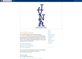 jvnlabookgroupconnection.blogspot.com