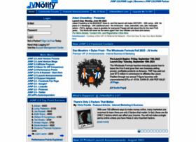 jvnotifypro.com