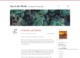 jvoss1225.wordpress.com